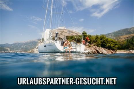 suche reisepartner