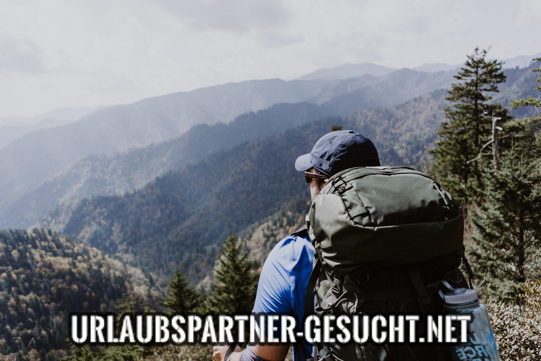 globetrotter reisefreunde