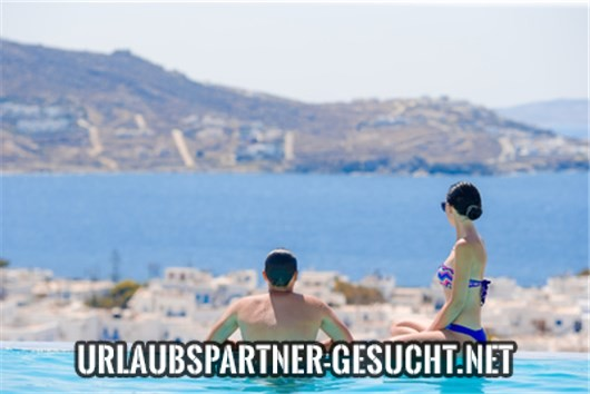 travel buddy gesucht